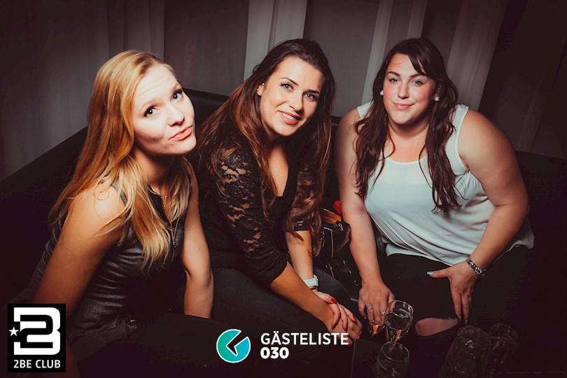 https://www.gaesteliste030.de/Partyfoto #36 2BE Club Berlin vom 28.05.2016