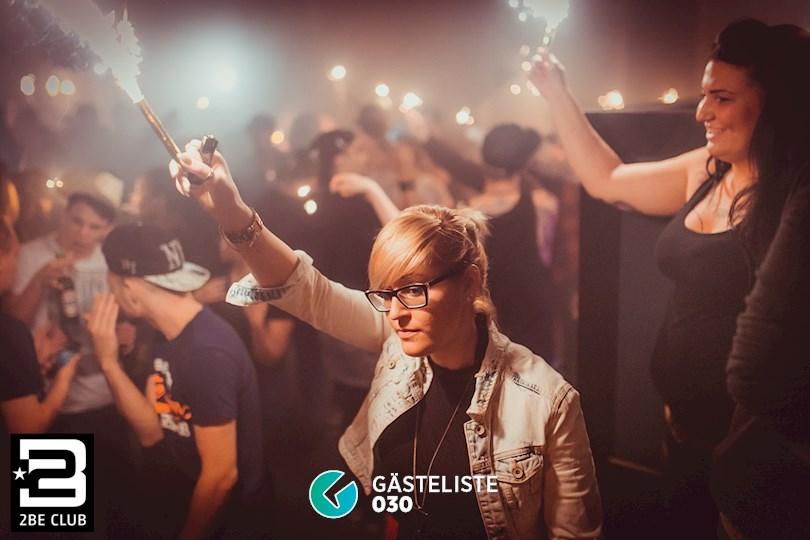 https://www.gaesteliste030.de/Partyfoto #5 2BE Club Berlin vom 28.05.2016