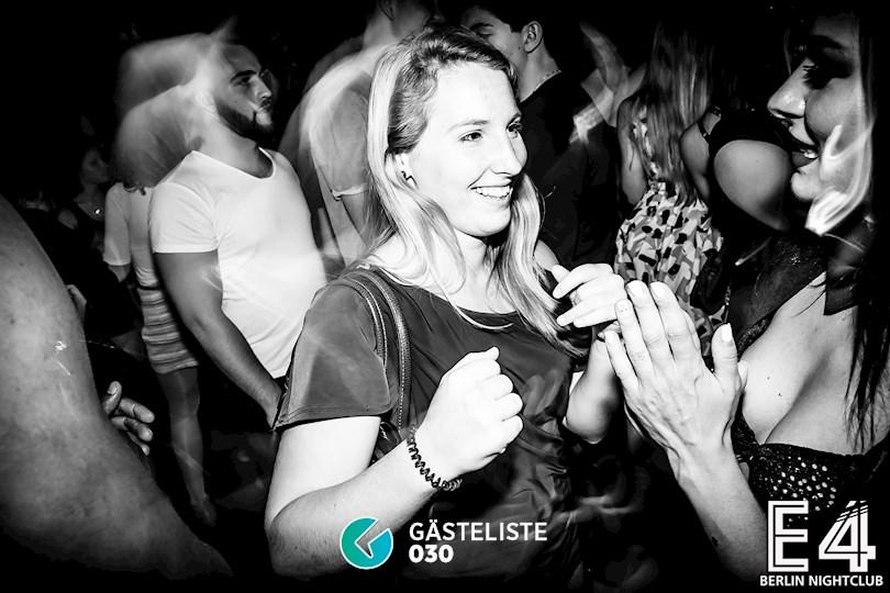 https://www.gaesteliste030.de/Partyfoto #24 E4 Club Berlin vom 27.05.2016