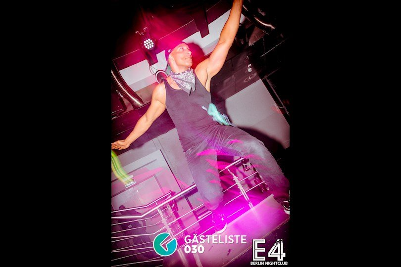 https://www.gaesteliste030.de/Partyfoto #49 E4 Club Berlin vom 27.05.2016