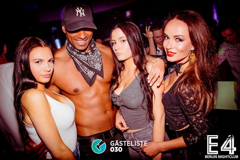 https://www.gaesteliste030.de/Partyfoto #22 E4 Club Berlin vom 27.05.2016