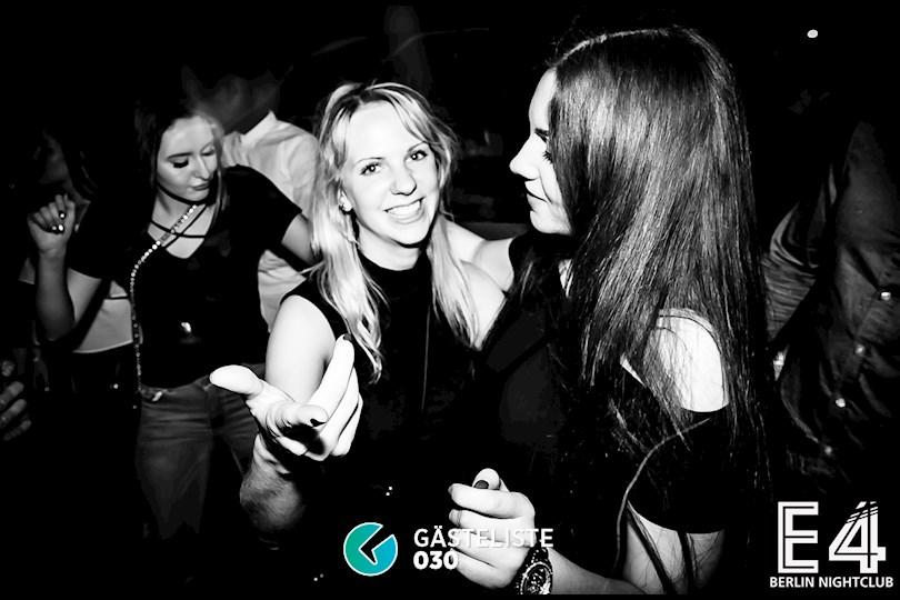 https://www.gaesteliste030.de/Partyfoto #16 E4 Club Berlin vom 27.05.2016