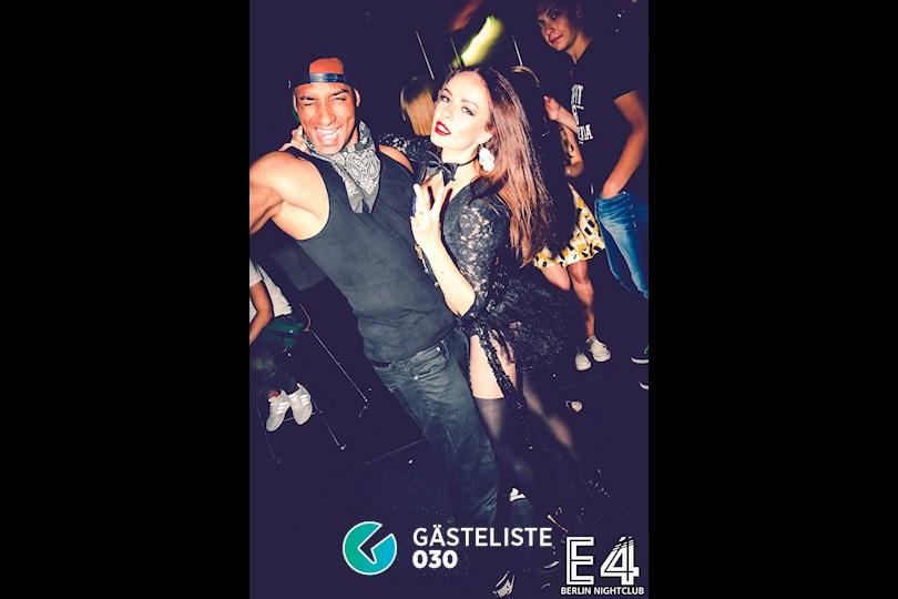 https://www.gaesteliste030.de/Partyfoto #27 E4 Club Berlin vom 27.05.2016