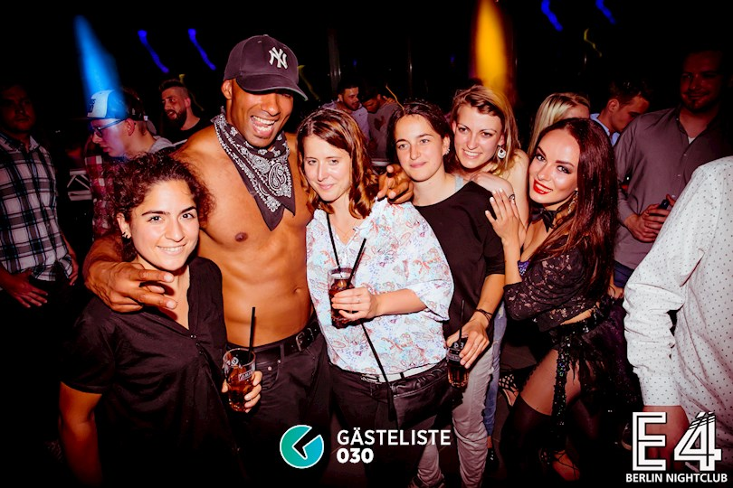 https://www.gaesteliste030.de/Partyfoto #62 E4 Club Berlin vom 27.05.2016