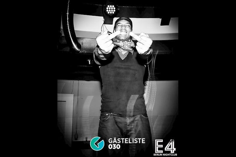 https://www.gaesteliste030.de/Partyfoto #31 E4 Club Berlin vom 27.05.2016