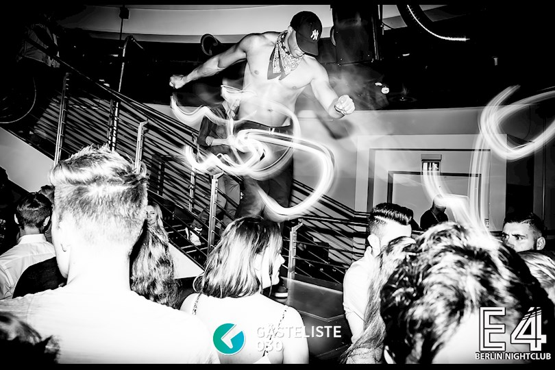 https://www.gaesteliste030.de/Partyfoto #69 E4 Club Berlin vom 27.05.2016