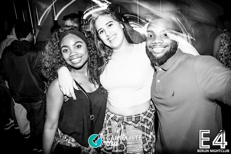 https://www.gaesteliste030.de/Partyfoto #68 E4 Club Berlin vom 27.05.2016