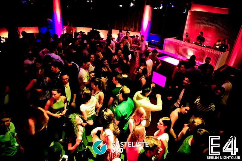 https://www.gaesteliste030.de/Partyfoto #51 E4 Club Berlin vom 27.05.2016