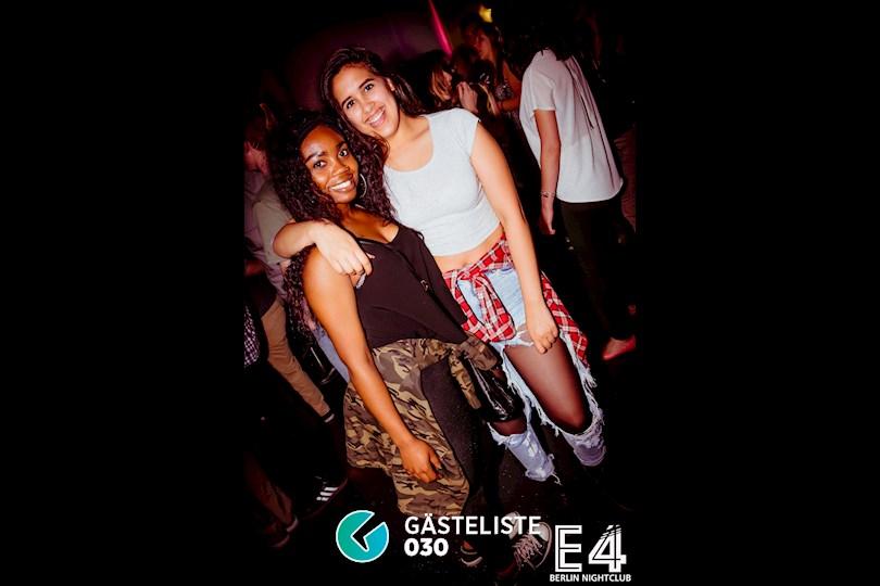 https://www.gaesteliste030.de/Partyfoto #34 E4 Club Berlin vom 27.05.2016