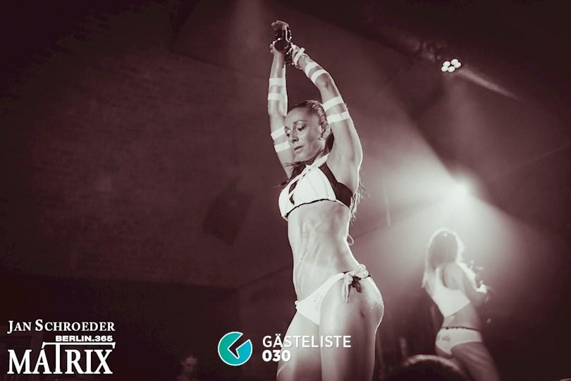 https://www.gaesteliste030.de/Partyfoto #141 Matrix Berlin vom 26.05.2016