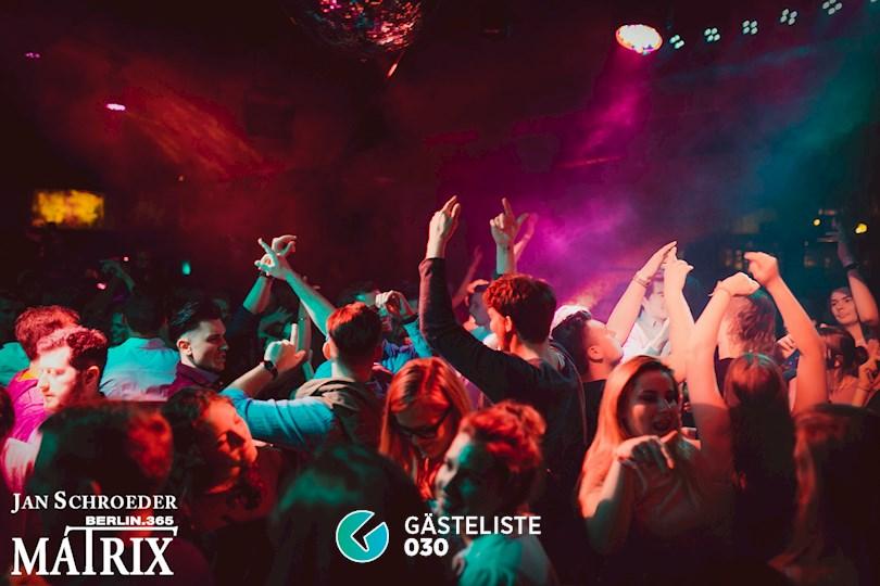 https://www.gaesteliste030.de/Partyfoto #53 Matrix Berlin vom 26.05.2016