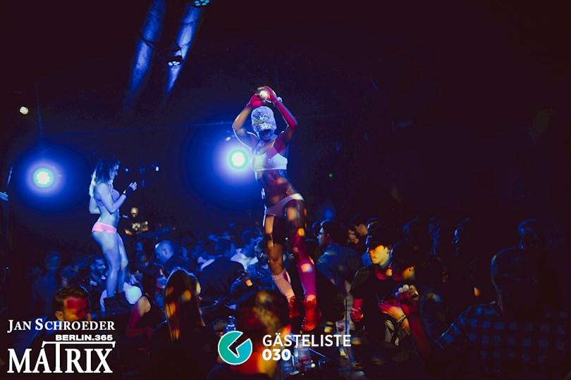 https://www.gaesteliste030.de/Partyfoto #85 Matrix Berlin vom 26.05.2016