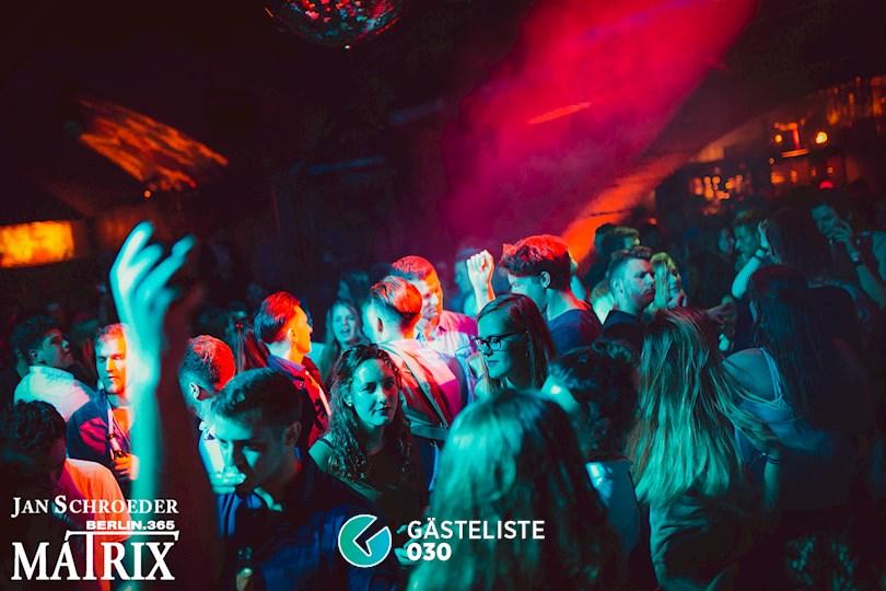 https://www.gaesteliste030.de/Partyfoto #106 Matrix Berlin vom 26.05.2016