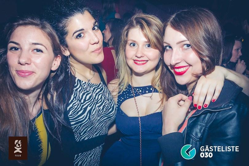 https://www.gaesteliste030.de/Partyfoto #51 Felix Club Berlin vom 21.05.2016