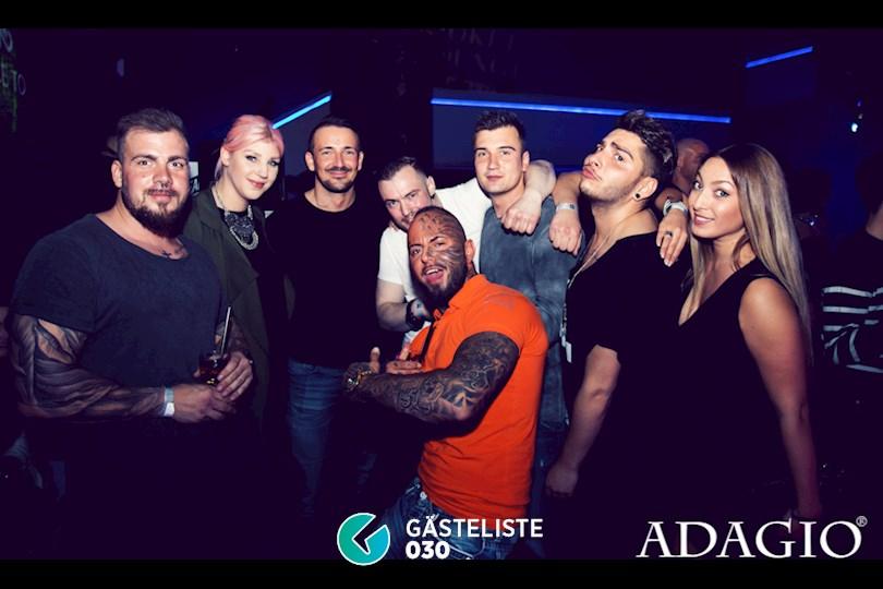 https://www.gaesteliste030.de/Partyfoto #21 Adagio Berlin vom 29.04.2016