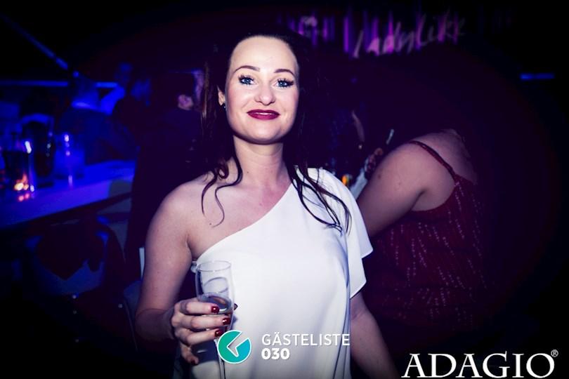 https://www.gaesteliste030.de/Partyfoto #16 Adagio Berlin vom 29.04.2016