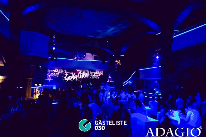 https://www.gaesteliste030.de/Partyfoto #25 Adagio Berlin vom 29.04.2016