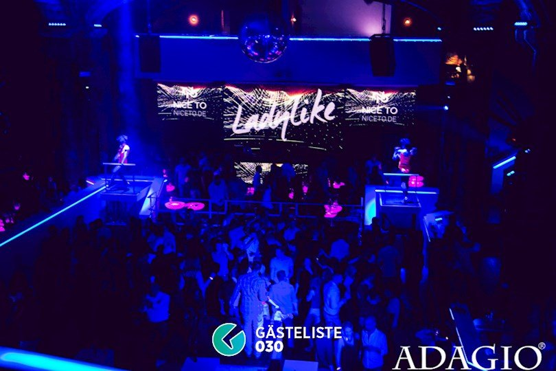 https://www.gaesteliste030.de/Partyfoto #20 Adagio Berlin vom 29.04.2016