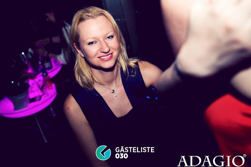 https://www.gaesteliste030.de/Partyfoto #18 Adagio Berlin vom 29.04.2016