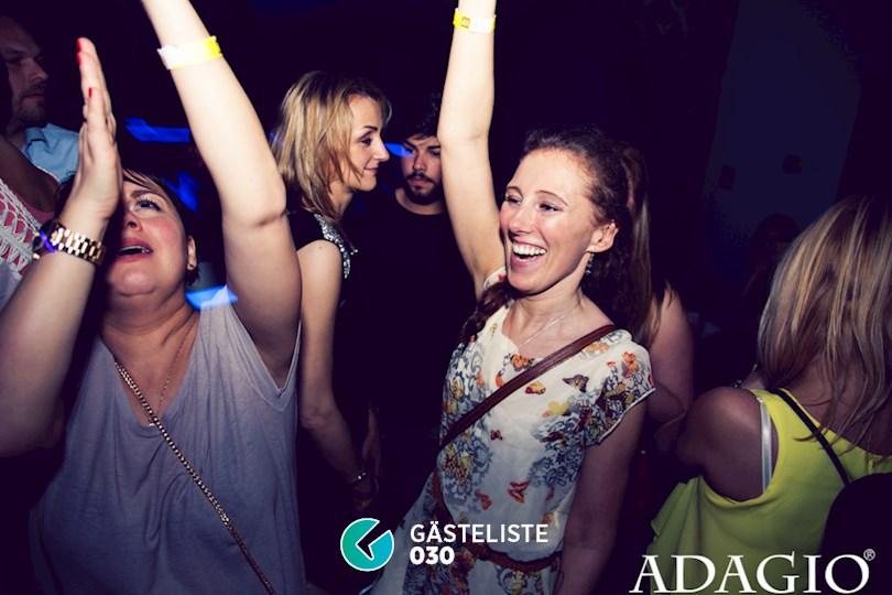 https://www.gaesteliste030.de/Partyfoto #5 Adagio Berlin vom 29.04.2016