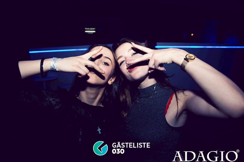 https://www.gaesteliste030.de/Partyfoto #7 Adagio Berlin vom 29.04.2016
