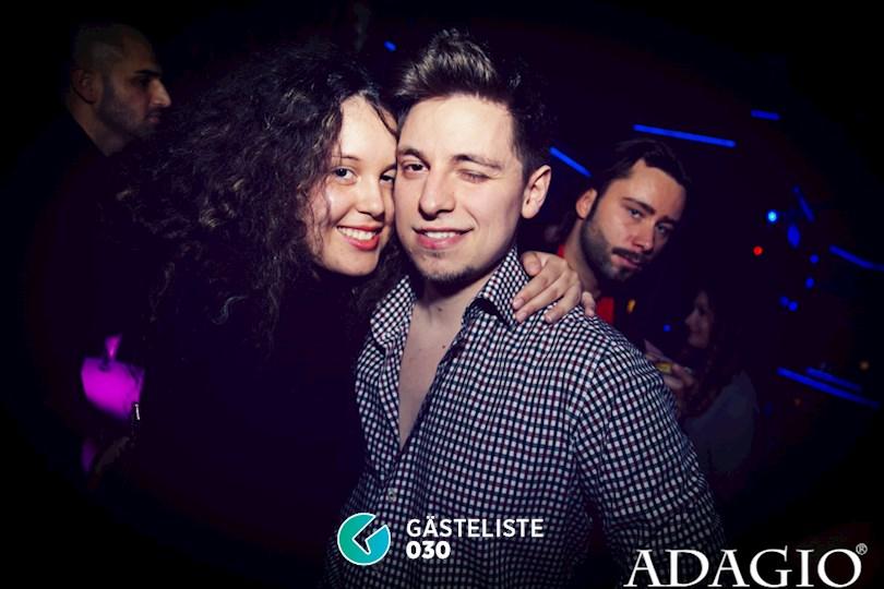 https://www.gaesteliste030.de/Partyfoto #13 Adagio Berlin vom 29.04.2016