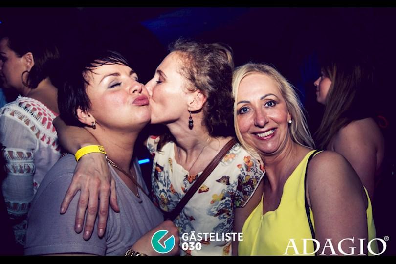 https://www.gaesteliste030.de/Partyfoto #43 Adagio Berlin vom 29.04.2016