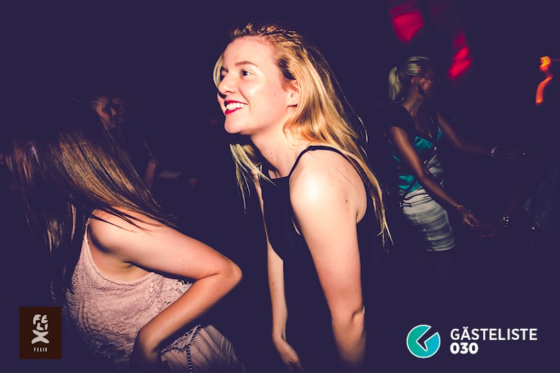 https://www.gaesteliste030.de/Partyfoto #23 Felix Club Berlin vom 23.05.2016