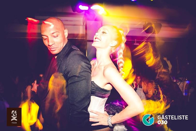 https://www.gaesteliste030.de/Partyfoto #32 Felix Club Berlin vom 23.05.2016