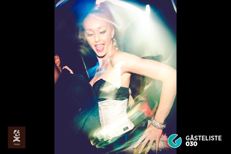 https://www.gaesteliste030.de/Partyfoto #2 Felix Club Berlin vom 23.05.2016