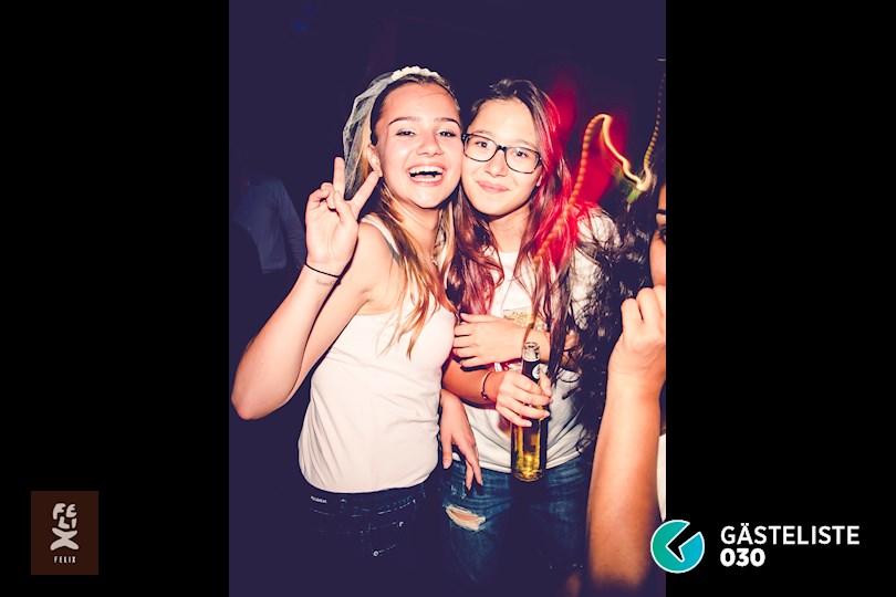 https://www.gaesteliste030.de/Partyfoto #48 Felix Club Berlin vom 23.05.2016