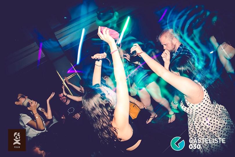 https://www.gaesteliste030.de/Partyfoto #50 Felix Club Berlin vom 23.05.2016