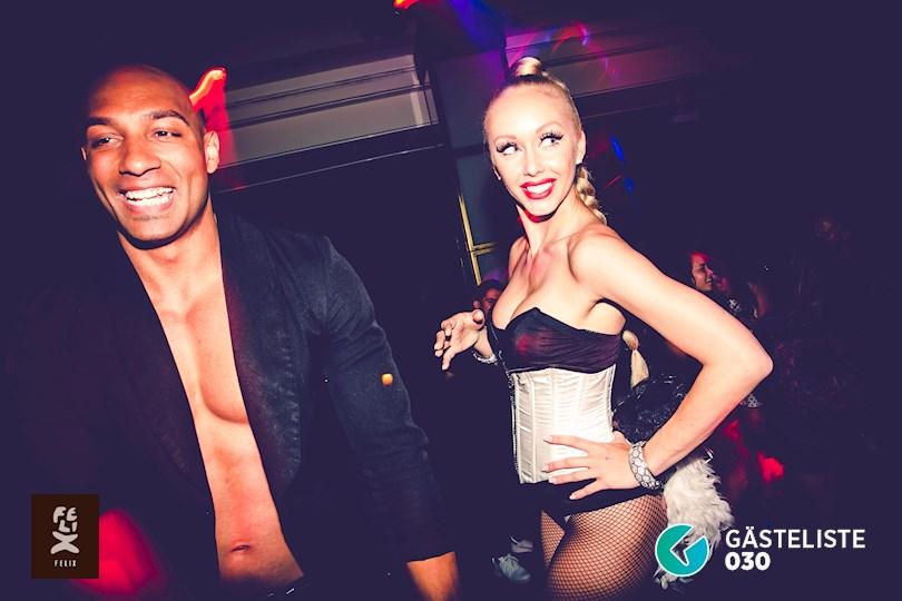 https://www.gaesteliste030.de/Partyfoto #29 Felix Club Berlin vom 23.05.2016