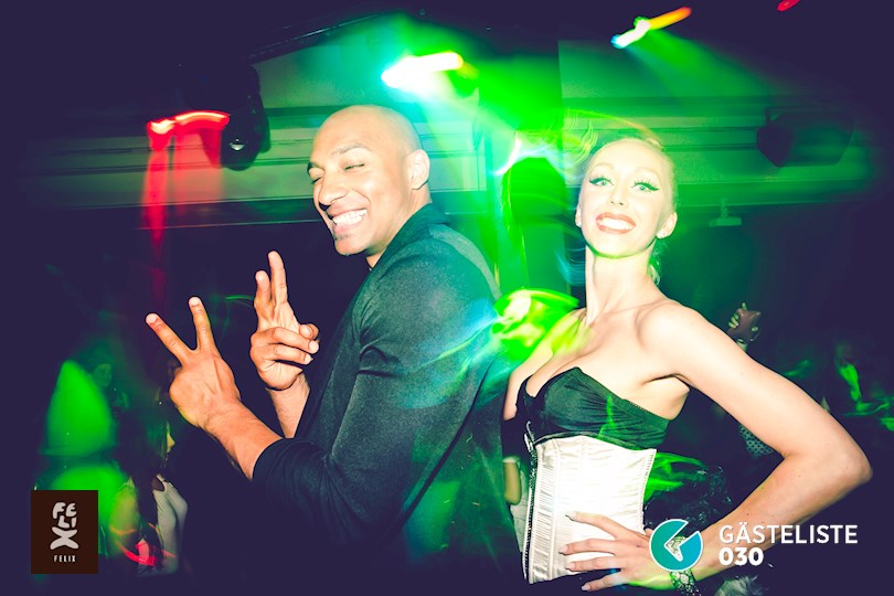 https://www.gaesteliste030.de/Partyfoto #74 Felix Club Berlin vom 23.05.2016