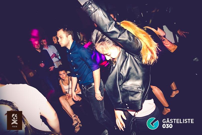 https://www.gaesteliste030.de/Partyfoto #3 Felix Club Berlin vom 23.05.2016