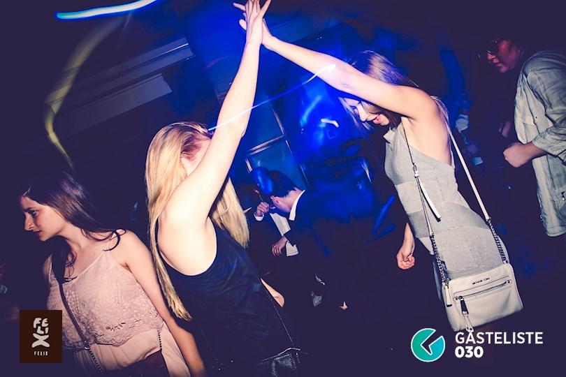 https://www.gaesteliste030.de/Partyfoto #6 Felix Club Berlin vom 23.05.2016