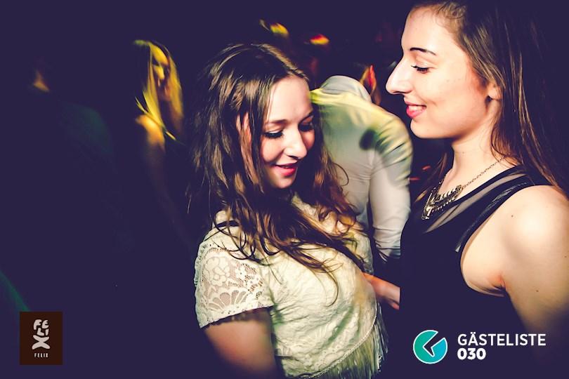 https://www.gaesteliste030.de/Partyfoto #17 Felix Club Berlin vom 23.05.2016