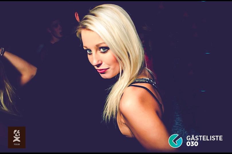 https://www.gaesteliste030.de/Partyfoto #34 Felix Club Berlin vom 23.05.2016
