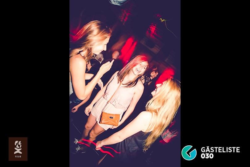 https://www.gaesteliste030.de/Partyfoto #68 Felix Club Berlin vom 23.05.2016