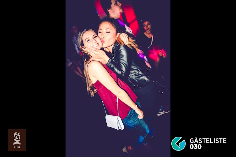 https://www.gaesteliste030.de/Partyfoto #33 Felix Club Berlin vom 23.05.2016