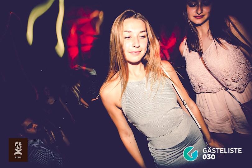 https://www.gaesteliste030.de/Partyfoto #5 Felix Club Berlin vom 23.05.2016
