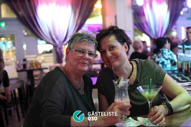 https://www.gaesteliste030.de/Partyfoto #1 Knutschfleck Berlin vom 21.05.2016
