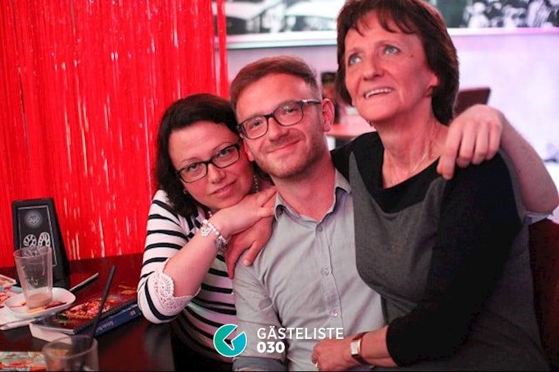 https://www.gaesteliste030.de/Partyfoto #32 Knutschfleck Berlin vom 21.05.2016