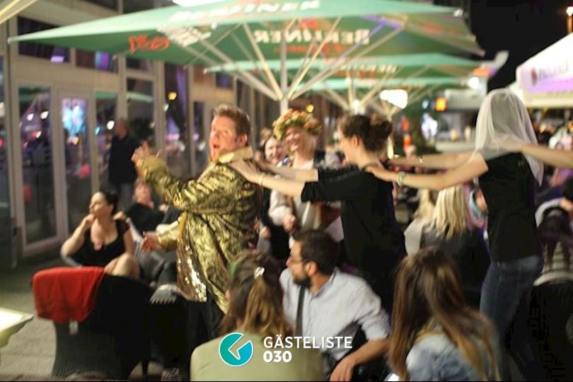 https://www.gaesteliste030.de/Partyfoto #14 Knutschfleck Berlin vom 21.05.2016