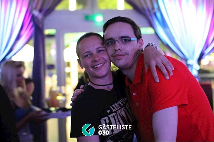 https://www.gaesteliste030.de/Partyfoto #45 Knutschfleck Berlin vom 21.05.2016