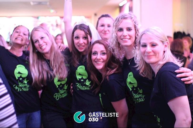 https://www.gaesteliste030.de/Partyfoto #41 Knutschfleck Berlin vom 21.05.2016
