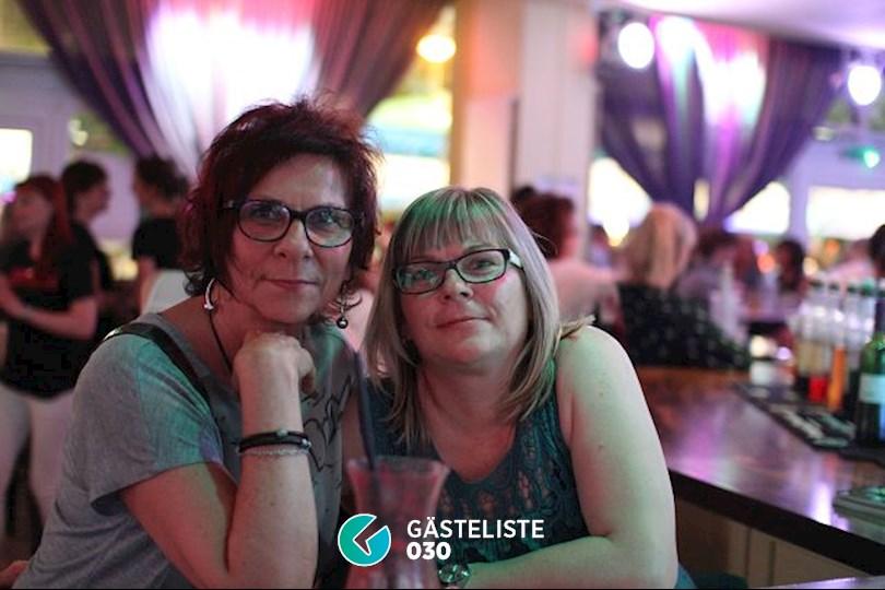 https://www.gaesteliste030.de/Partyfoto #11 Knutschfleck Berlin vom 21.05.2016