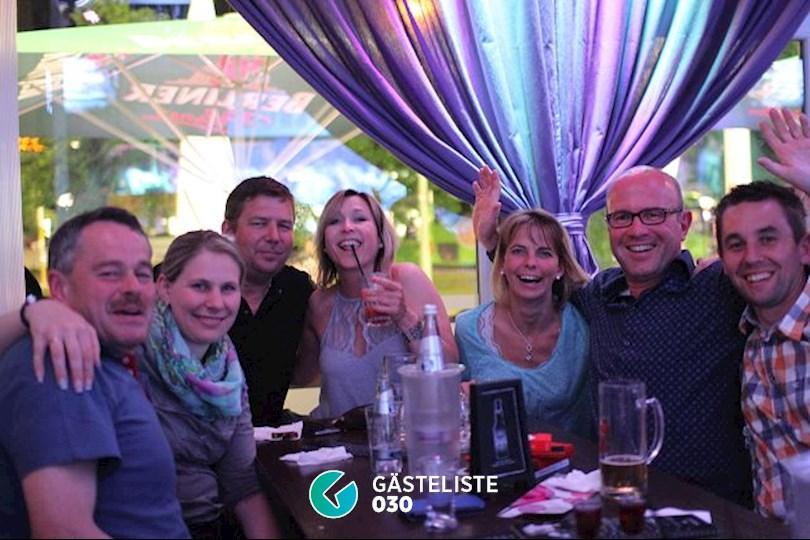 https://www.gaesteliste030.de/Partyfoto #27 Knutschfleck Berlin vom 21.05.2016