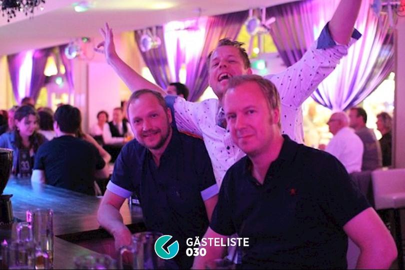 https://www.gaesteliste030.de/Partyfoto #46 Knutschfleck Berlin vom 21.05.2016