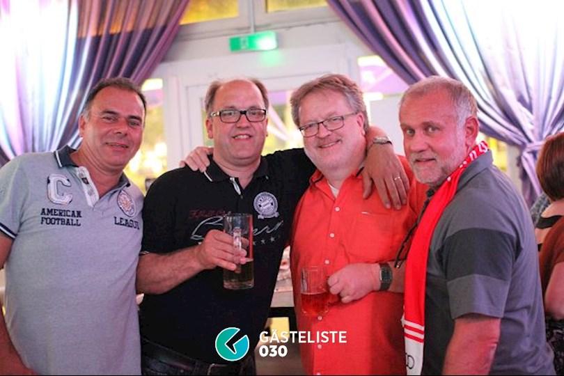 https://www.gaesteliste030.de/Partyfoto #2 Knutschfleck Berlin vom 21.05.2016